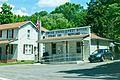 Spring Gap Maryland Post Office.jpg