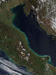 Spring Runoff in the Adriatic Sea.jpg