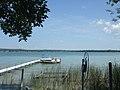 Springvale Township, MI, USA - panoramio.jpg
