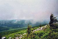 Spruce Knob.jpg