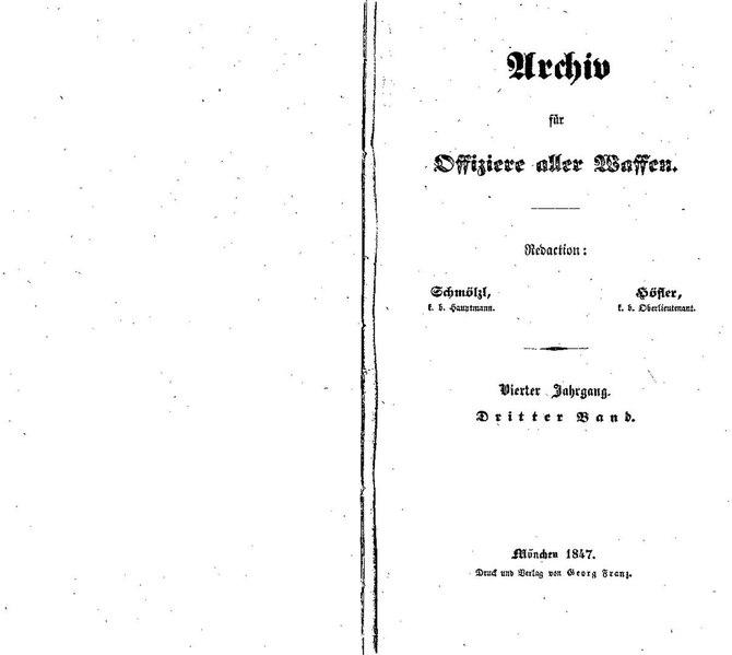 File:Spruner Giengen.pdf