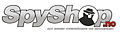 Spyshop.no logo.jpg