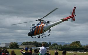 Square Trust Rescue Helicopter - Flickr - 111 Emergency (8).jpg