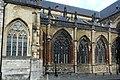 St-Servaasbasiliek, zuidelijke zijkapellen 05.jpg