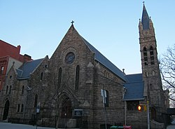 St-andrews-episcopal-church-2067-fifth-ave.jpg