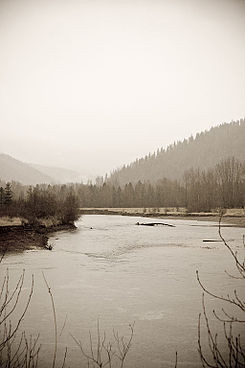 St.Joe River Cataldo Mission Idaho.jpg