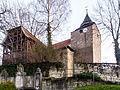 St.Martin Mihla 2.jpg