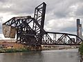 St. Charles Air Line Bridge close-up, 2012.jpg