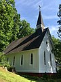 St. David's Church, Cullowhee, NC.jpg