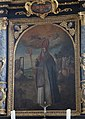 St. Dionysius Hauptaltar Innerthann Tuntenhausen-2.jpg