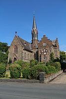 St. Elisabeth (Biedenkopf) (013).jpg