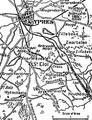 St. Eloi 1915.png
