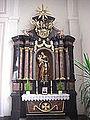 St. Goar Flieden - Josefsaltar.jpg