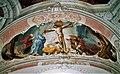 St. Hedwig (Legnickie Pole) 04.jpg