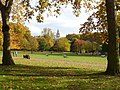 St. James Park (1878884695).jpg