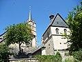 St. Johannes der Taeufer (Kronach) 05.jpg