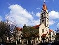 St. Joseph (Chemnitz).jpg