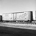 St. Louis-San Francisco, Box Car No. 6144 (20302016503).jpg