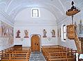 St. Martin innen2.jpg