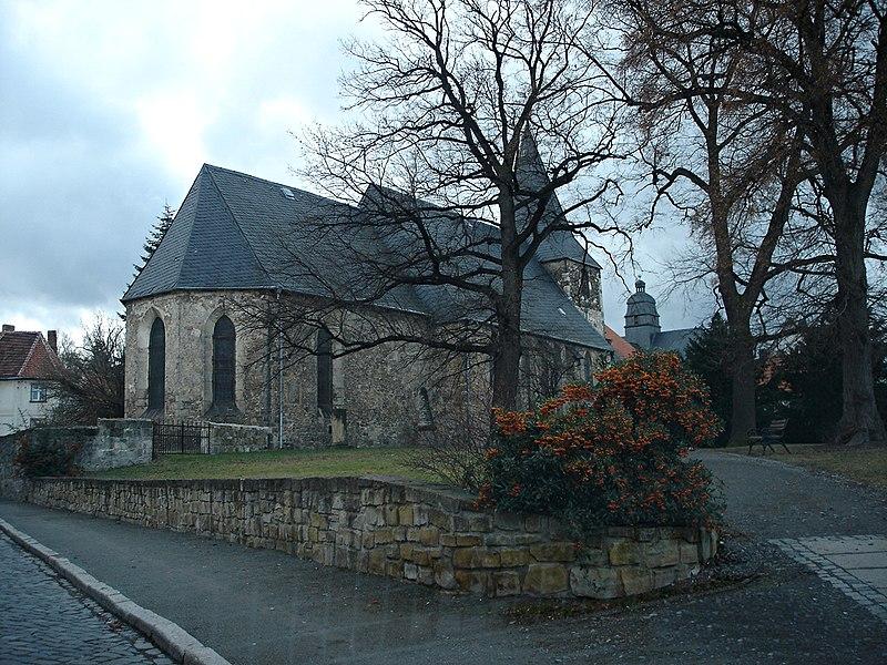 File:St. Nicolai.jpg