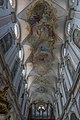 St. Peter Ceiling - Munich.jpg