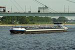 St. Rita (ship, 2006) 001.JPG