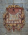 St. Stephan (Lindau) jm67528.jpg