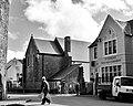 St. Teresa's Convent and Chapel, Tenby (38574241735).jpg