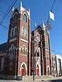 St. Vincent de Paul Catholic Church in Louisville.jpg