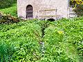 St. Wendel zum Stein 15 Kindlesbrunnen.jpg