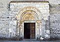StJustValcabrere-portail.jpg