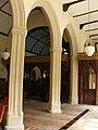 St Andrew's Feniton - interior - geograph.org.uk - 1320213.jpg