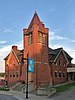 St Andrews Presbyterian Church, Parry Sound.jpg