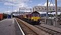 St Andrews Road railway station MMB 22 66084.jpg