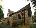 St Anselm, Hatch End - geograph.org.uk - 2170592.jpg