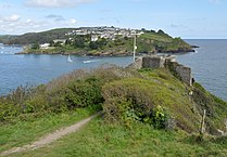 St Catherine's Castle and Polruan.jpg