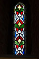 St Clement Church, stained glass window 12.JPG