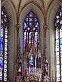 St Johann DomFenster.JPG
