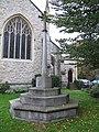St Johns parish war memorial (geograph 2694825).jpg