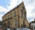 St Joseph's Church, Stockport.jpg