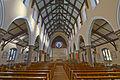 St Kentigerns Church HDR (8226826999).jpg