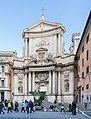 St Marcellus of Corso church in Rome (1).jpg