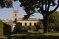 St Michael & All Angels Church, Great Badminton, Gloucestershire (2011).JPG