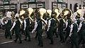 St Patricks Parade 2013 - Dublin (8566399814).jpg