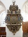 St Peter Malmo Sweden 5.jpg