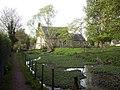 St Thomas Coulston England.jpg