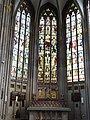 St Ursula Köln37.jpg