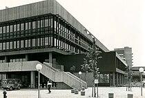 Staats- und Universitätsbibliothek.jpg