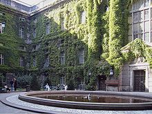 Staatsbibliothek Zu Berlin Wikipedia