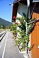 Stadl-Predlitz Bahnhof Stadl3.jpg
